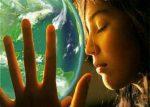 hermandadblanca org paz meditacion mundo gaia actualidad noticias 620×441.jpg - Mensaje de Gaia: El Amor es la fuerza a través de la cual fueron creados todos los universos - hermandadblanca.org