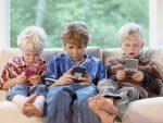 20171121 willyhern39164 id135326 telefono movil 620×465.jpg - ¿Cómo afectan los Teléfonos Móviles la Interacción en los Niños, si no es Acompañado por la Literatura? - hermandadblanca.org