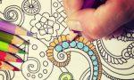 20171126 willyhern39164 id135535 mandalas circulos sagrados 620×372.jpg - Mandalas: Potentes Círculos Sagrados de Extraordinario Poder y Magia - hermandadblanca.org