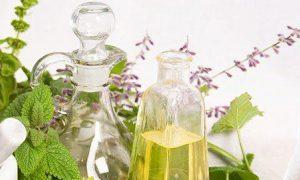 Aprende a sustituir artículos de salud y belleza, por productos naturales