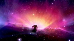El Portal de la Abundancia y el Maná de la Fuente llegó. La Cúpula del Cielo se ha abierto. Mensaje de María Magdalena. 27 de noviembre de 2017