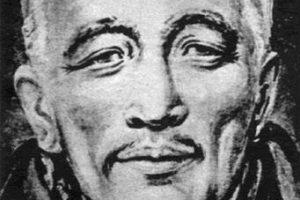 Verdaderos Maestros: Djwhal Khul y la neo-teosofía