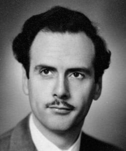 20171203 jariel id135851 Marshall McLuhan - El desarrollo y la ciencia de impresión - hermandadblanca.org