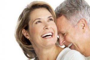 ¿Cómo iniciar una nueva relación tras un divorcio?