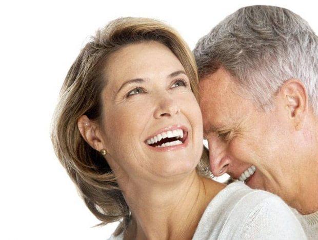 20171203 kikio327154 id135860 imagen 1 - ¿Cómo iniciar una nueva relación tras un divorcio? - hermandadblanca.org