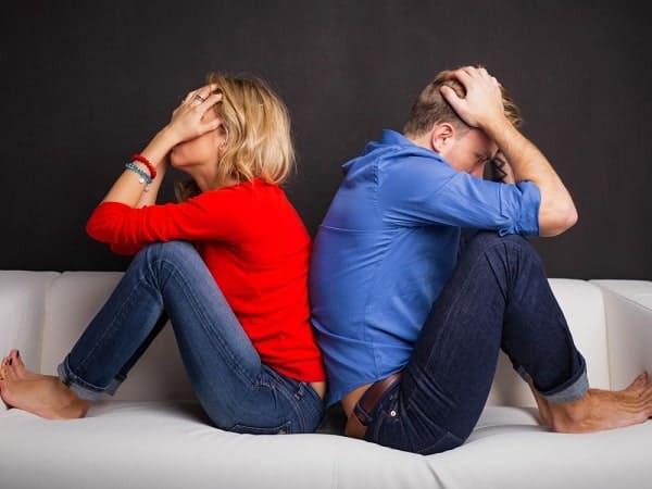 20171203 kikio327154 id135860 imagen 2 - ¿Cómo iniciar una nueva relación tras un divorcio? - hermandadblanca.org