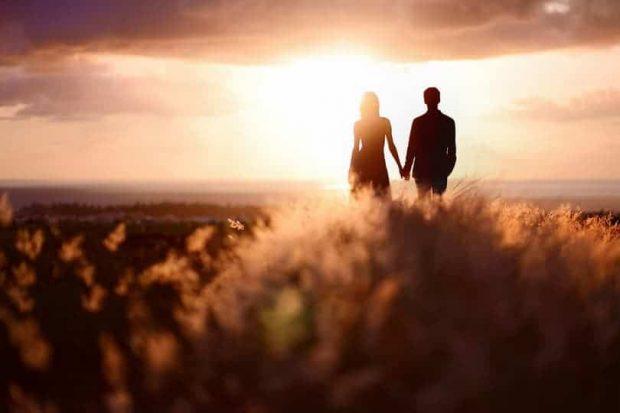 20171203 kikio327154 id135860 imagen 4 - ¿Cómo iniciar una nueva relación tras un divorcio? - hermandadblanca.org