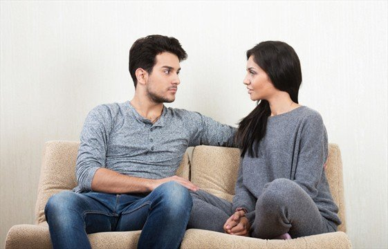 20171203 kikio327154 id135860 imagen 6 - ¿Cómo iniciar una nueva relación tras un divorcio? - hermandadblanca.org