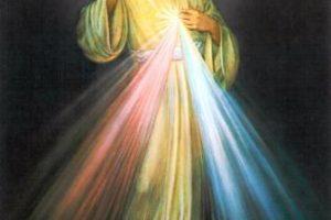 Maestro Jesús: La Transformación y el Asiento de Tus Percepciones