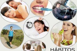 Siete hábitos que te llevarán a la felicidad