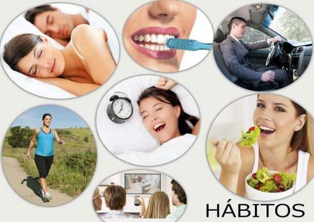 20171206 kikio327154 id135976 imagen 1 - Siete hábitos que te llevarán a la felicidad - hermandadblanca.org
