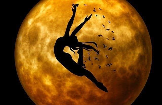 20171208 jorge id134832 limpieza espiritual traves la musica luna bailarina felicidad alegria danza - Limpieza Espiritual a través de la Música - hermandadblanca.org