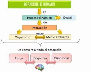 20171210 jariel id135817 Concepto desarrollo humano - Cómo promover la natalidad desde la astronomía - hermandadblanca.org