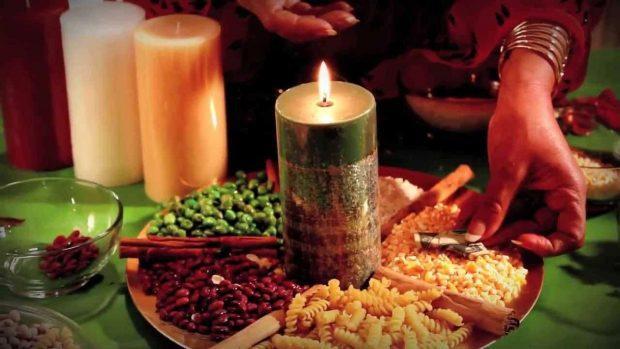 20171210 willyhern39164 id136036 ritual para fin 2017 - ¿Cómo Recibir el Año Nuevo 2018? Rituales de Fin de Año - hermandadblanca.org