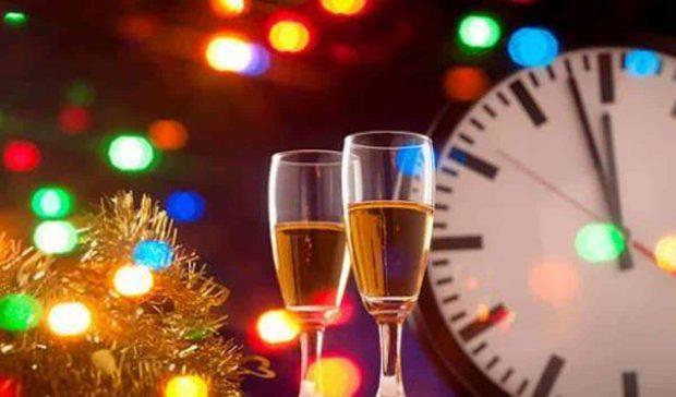 20171210 willyhern39164 id136036 rituales de fin de 2017 - ¿Cómo Recibir el Año Nuevo 2018? Rituales de Fin de Año - hermandadblanca.org