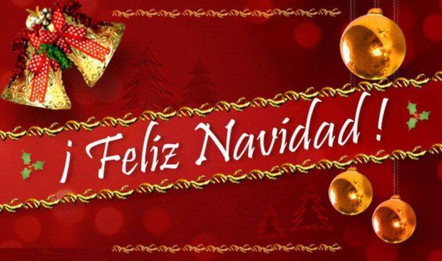 20171211 willyhern39164 id136081 feliz navidad - Rituales para el 24 de diciembre, Recibe Bendición, Éxito y Prosperidad en esta Navidad - hermandadblanca.org
