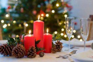 Rituales para el 24 de Diciembre: Para esta Navidad, Recibe Bendición, Éxito y Prosperidad