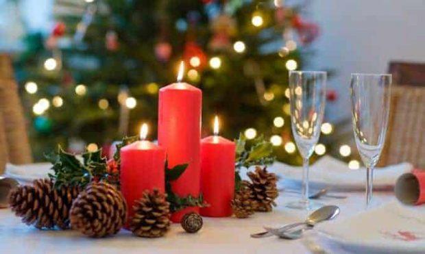 20171211 willyhern39164 id136081 ritual 24 de diciembre - Rituales para el 24 de diciembre, Recibe Bendición, Éxito y Prosperidad en esta Navidad - hermandadblanca.org