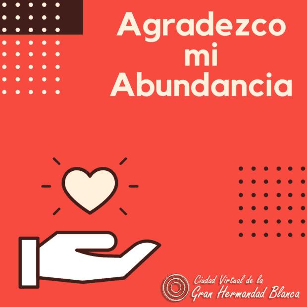20171213 willyhern39164 id136145 Agradezco mi Abundancia - ¡Me declaro en Abundancia!, Decretos Metafísicos para el Dinero y la Abundancia, ¡Puedes Descargarlos! - hermandadblanca.org