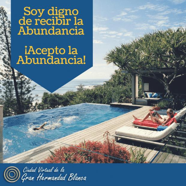 20171213 willyhern39164 id136145 Soy digno de recibir la Abundancia - ¡Me declaro en Abundancia!, Decretos Metafísicos para el Dinero y la Abundancia, ¡Puedes Descargarlos! - hermandadblanca.org