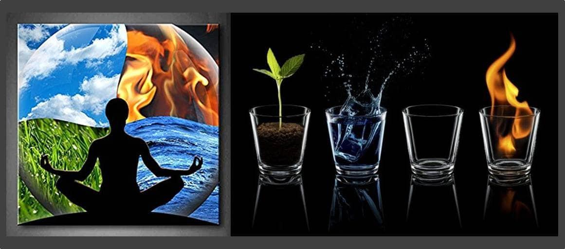 20171215 odette289135 id136286 1 - Rituales de año nuevo para los signos del zodiaco - hermandadblanca.org