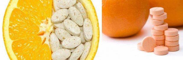 20171216 kikio327154 id136340 2 - Conoce los beneficios de tomar periódicamente vitamina C - hermandadblanca.org
