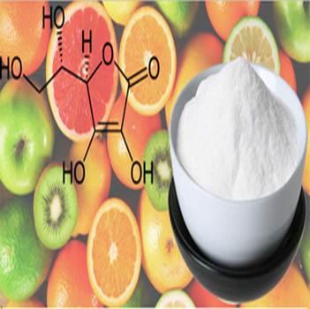 20171216 kikio327154 id136340 3 - Conoce los beneficios de tomar periódicamente vitamina C - hermandadblanca.org