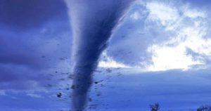 20171218 ana murillo id136185 huracan 7,8 espectro sideral 03 12 17 - Huracán energético de 7,8 en el espectro sideral, su finalidad, barrer la polaridad y alcanzar un nuevo escalón evolutivo en Unidad. - hermandadblanca.org