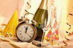 20171220 carlosfloresrodriguez243636 id136446 untitled - Año viejo, Año nuevo. ¿Existe el tiempo? - hermandadblanca.org