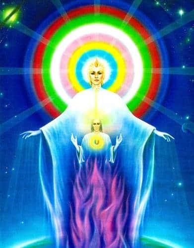 lapresenciadivina - La Presencia Divina- Mensaje Canalizado de Cristo-Maitreya - hermandadblanca.org