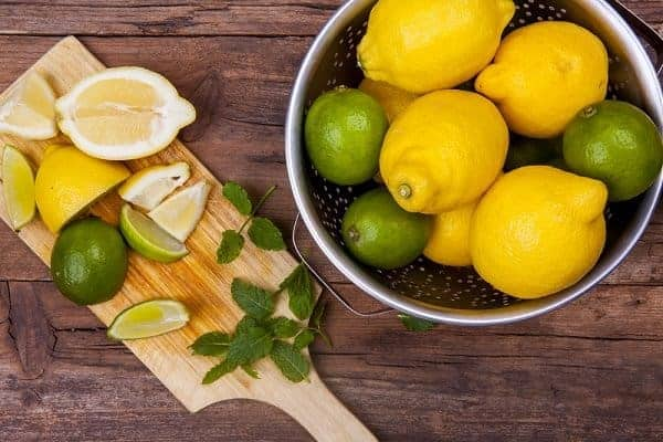20171222 willyhern39164 id136488 limones para energías negativas - Tips Sencillos para Eliminar Energías Negativas con Limones, ¡quedarás impresionado! - hermandadblanca.org