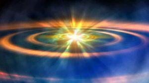 20171226 ana murillo id135719 explosion de creacion - Unidad, Luz y Oscuridad. Dualidad.  El conflicto como medio de evolución. - hermandadblanca.org