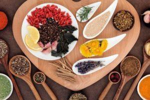 Alimentos que nos ayudan a conservar la salud mental