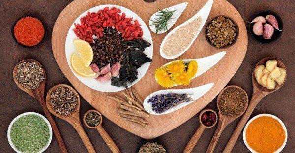20171227 kikio327154 id136586 1 - Alimentos que nos ayudan a conservar la salud mental - hermandadblanca.org
