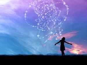 id136602 almayespiritu - ¡Que la Luz permanezca con vosotros!-Mensaje Canalizado de Pallas Athena - hermandadblanca.org