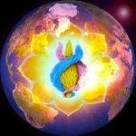 quelaluzpermanezcaconvosotros - ¡Que la Luz permanezca con vosotros!-Mensaje Canalizado de Pallas Athena - hermandadblanca.org