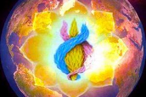 ¡Que la Luz permanezca con vosotros! – Mensaje Canalizado de Pallas Athena
