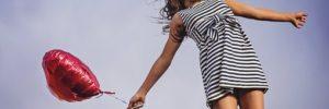 creenquesushijossonespirituales - ¿Creen que sus hijos son espirituales? - hermandadblanca.org