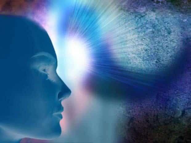 hermandadblanca org codigos sagrados agesta descubre sus bondades 620×465.jpg - Mensaje de Adama: La gratitud no se trata de una emoción, sino de un estado de la Conciencia - hermandadblanca.org