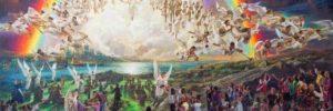 20170212 jariel id122339 como el mago libera a los prisioneros del planeta redencian 620×411.jpg - El mundo horizontal y el mundo de la verticalidad - hermandadblanca.org