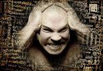20170618 willyhern39164 id128003 el silencio fortifica el alma y regenera el cerebro regenera tu cerebro 620×429.png - Qué es el Brainspotting - hermandadblanca.org