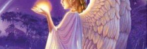 20171030 carolina396 id134427 1438078691 620×465.jpg - Mensaje Arcángel Anael: Amadas almas encarnadas les ayudaremos a abrir mucho más sus corazones - hermandadblanca.org