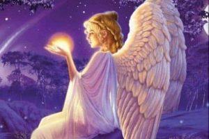 Mensaje Arcángel Anael: Amadas almas encarnadas les ayudaremos a abrir mucho más sus corazones