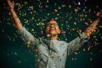 20171227 santosav35291 id136532 clave exito 01 sar 620×414.jpg - El éxito al alcance de todos - hermandadblanca.org