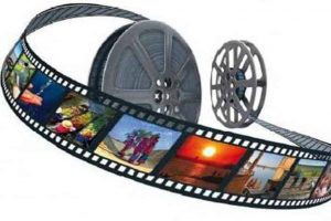 20180101 jariel id136437 cinta cine - CURSO DE INNOVACIÓN: Cómo contribuir al desarrollo humano - hermandadblanca.org