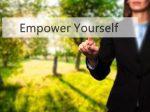 20180102 jorge id136724 empower youself - Registros akáshicos: ¿Hasta dónde quiéres llegar?. Crecimiento personal - hermandadblanca.org