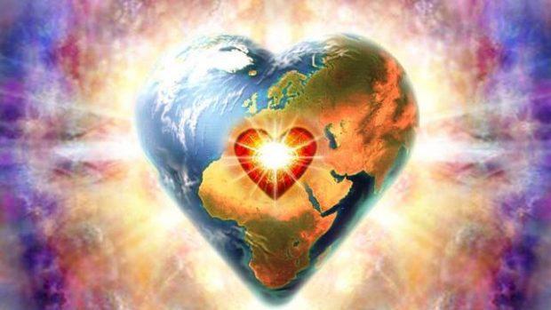 queelamorylasabiduriaestenenvuestroscorazones - ¡Que el Amor y la Sabiduría estén en vuestros corazones, queridos hermanos! - Maestra Martha - hermandadblanca.org
