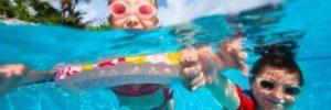 20180106 patriciagambetta id136795 ninosdevacaciones 620×414.jpg - ¿Cómo divertir a nuestros niños en vacaciones? - hermandadblanca.org