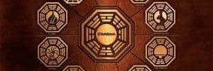 20180108 jariel id136875 dharma 300×225.jpg - Cómo se han ido fusionando la ciencia occidental con el saber oriental. - hermandadblanca.org