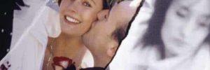 20180108 kikio327154 id136882 imagen 1 1 620×409.jpg - Los Mitos Sobre El Divorcio Más Dañinos - hermandadblanca.org